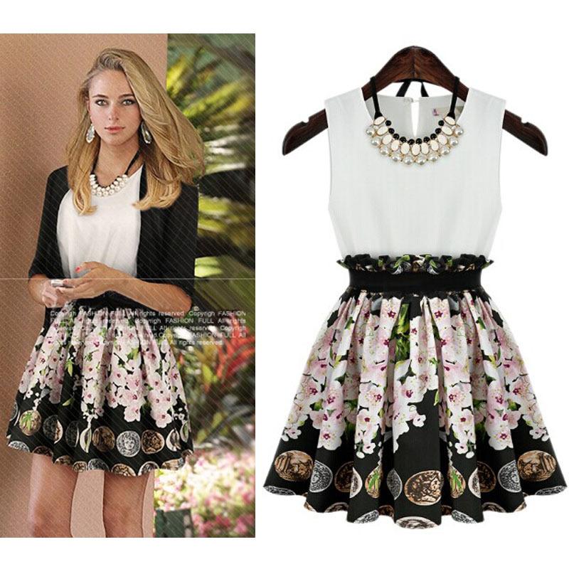 Женское платье Carry 2015 o Vestidos Festa Femininos M15750