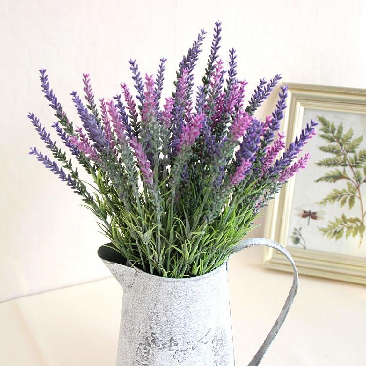 100 lavender home decor online get cheap dried lavender flo