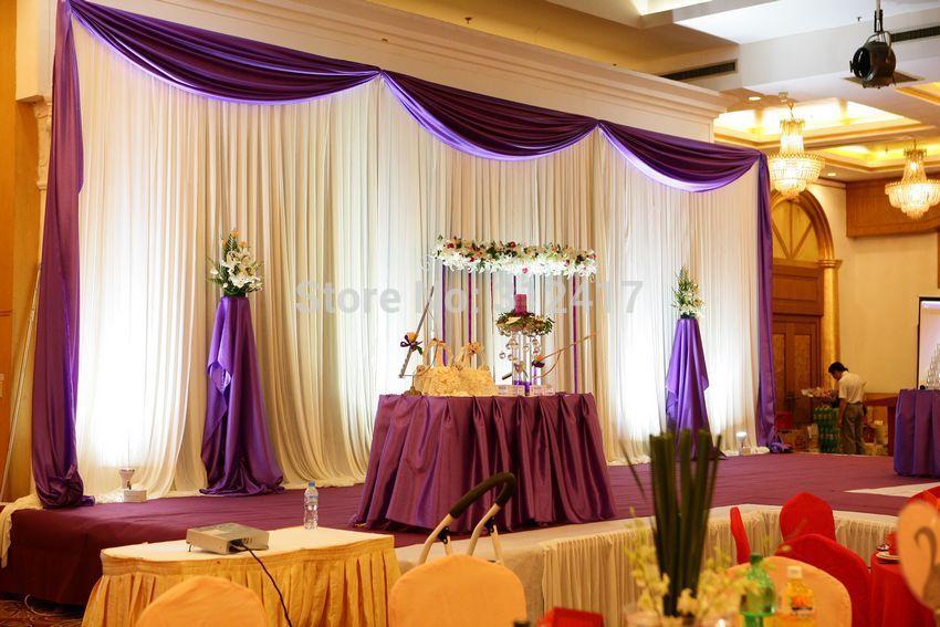 Design Backdrop Online Backdrop Wedding Design
