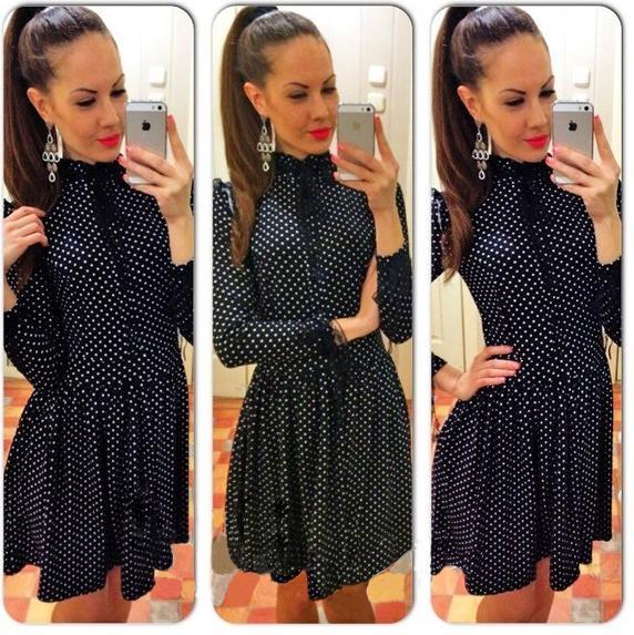 Женское платье Siebel 2015 vestidos A3122 женское платье siebel lyq6373