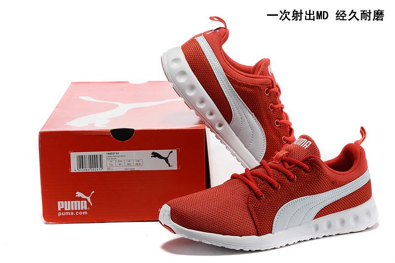 new puma running shoes 2015