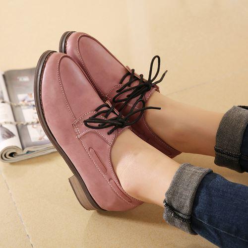 Женская обувь на плоской подошве 2015 Eedges adgaergasags женская обувь на плоской подошве 2015