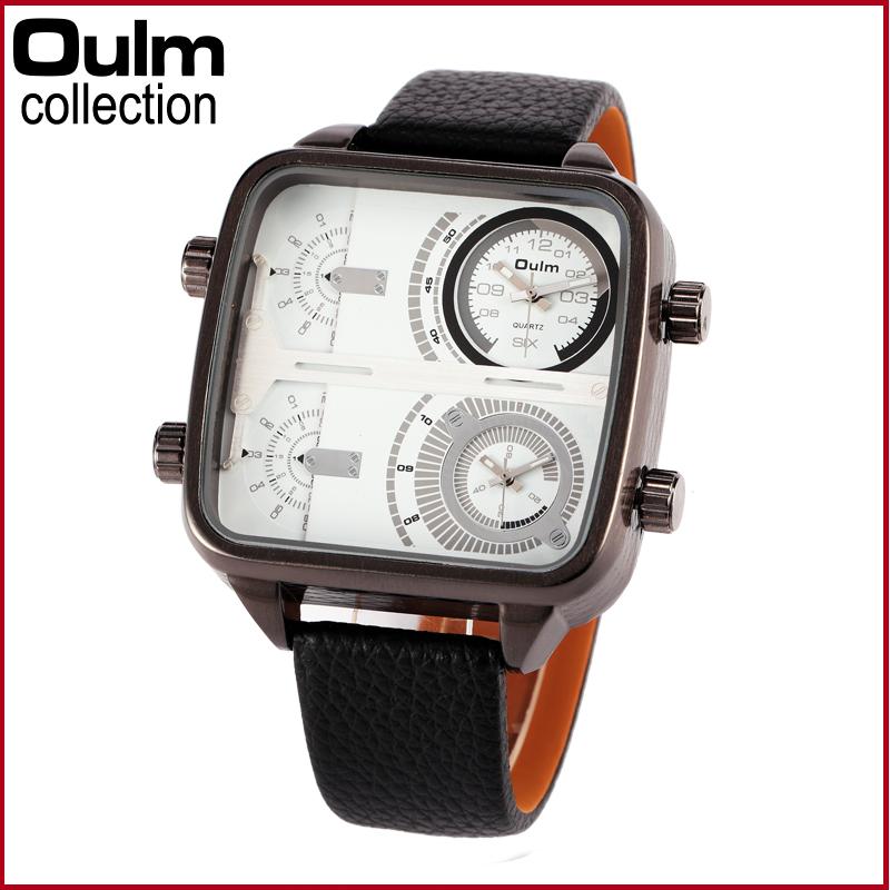 OULM 2015 Relojes hombre \WAT1294 oulm hp9315b 2015 page 1