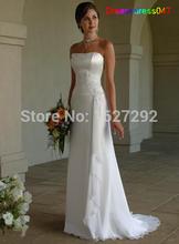 Свадебные платья  от 1314 Wedding Dress артикул 32327085979