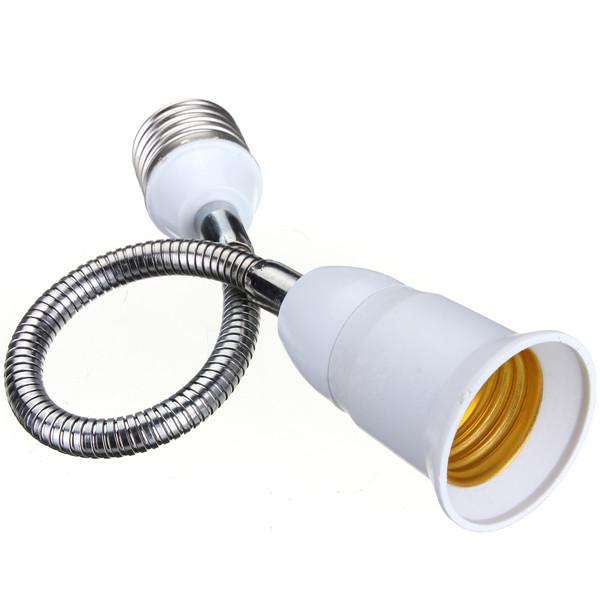 Преобразователь ламп NO E27