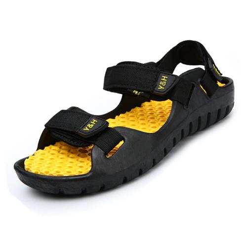 Мужские сандалии 137