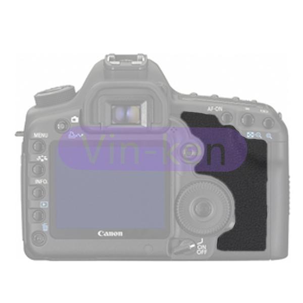 Аксессуары и Запчасти для фотокамер Canon EOS 5D II 150511 запчасти и аксессуары для скутера promise