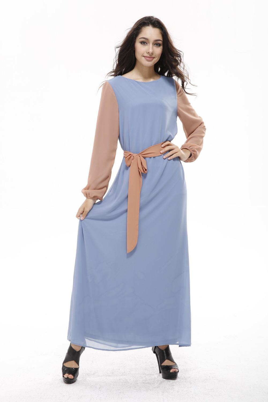 Turque Vetement Turque Femmes Vêtements en