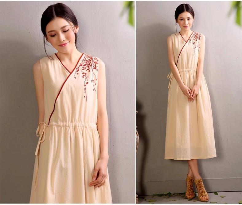 Женское платье NO 2015 v/vestidos 83560