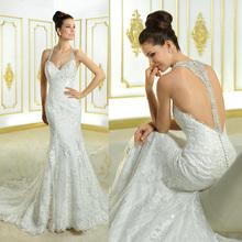 Свадебные платья  от DENIA'S BRIDAL DRESSES артикул 32327265175