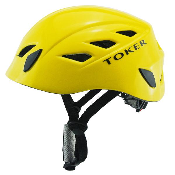Free shipping! Mountain Ultralight Integrally-molded Cycling Helmet, Bike/Bicycle Helmets, equipment for Sport MTB/BMX Helmets(China (Mainland))