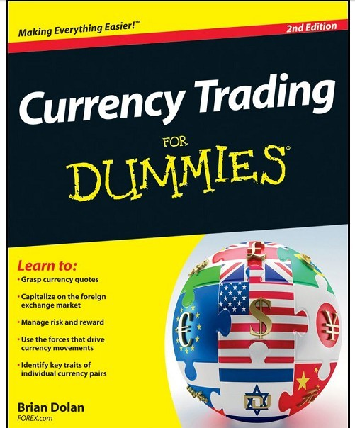 How to trade in currencies