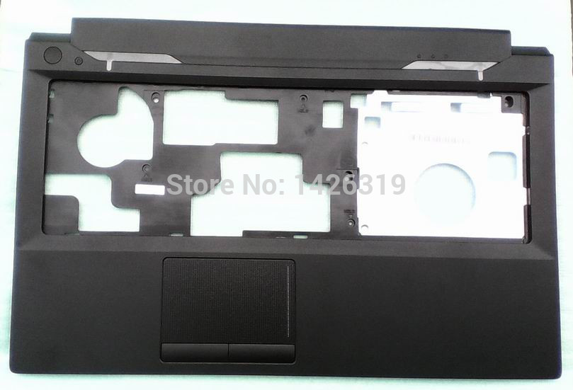 New and Original Black Laptop Palm Rest C shell For LENOVO B590 As photo(China (Mainland))