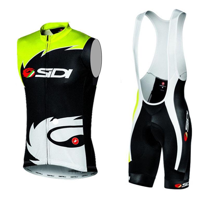 цена на Pro MTB Ropa Ciclismo Bib  S-XXXXL