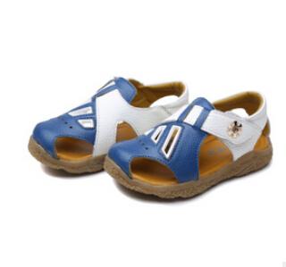 Сандалии Купить сандалии женские в интернет магазине