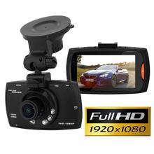 "2015 HD 1080P G30 2.7"" 170 Degree Wide Angle Full Car DVR Camera Recorder Motion Detection Night Vision G-Sensor HDMI(China (Mainland))"