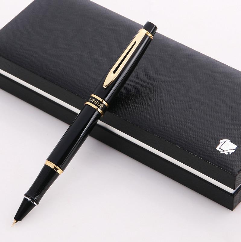 Перьевая ручка Hero 2008 0,38 , перьевая ручка hero 2008 0 38