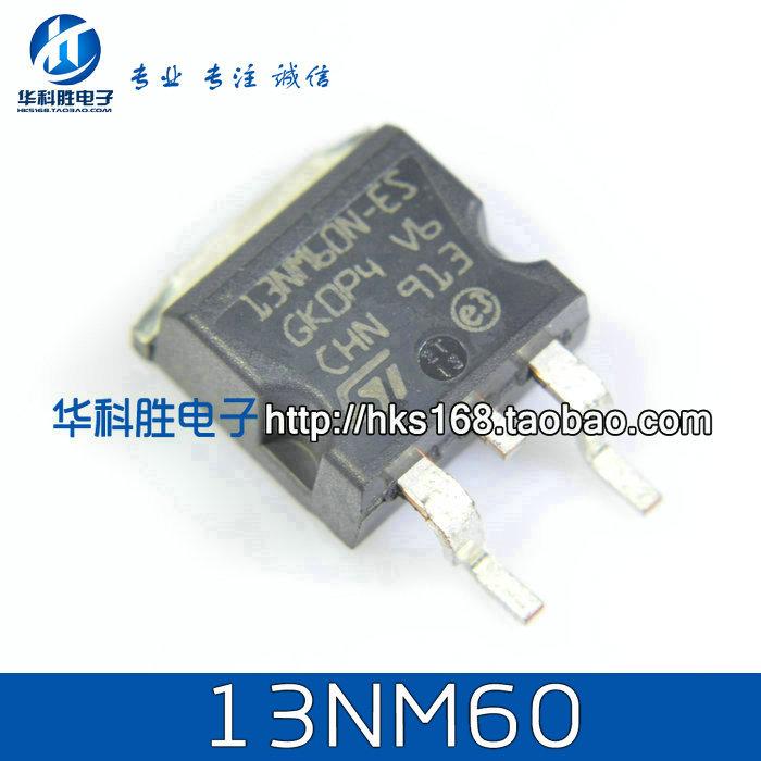 Stf13nm6 n – Купить Stf13nm6 n недорого из Китая на