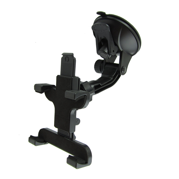 Car Windshield Cradle Holder For Nokia 640 640L 1320 530 929 Sony Z4 Z3 Compact Samsung Galaxy A7 E7 Meizu MX4 IPhone6 Plus(China (Mainland))
