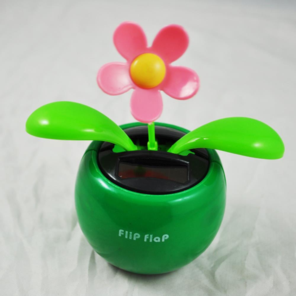 Детская игрушка с питанием от солнечной батареи TFBC T Aliexpress Powered SZ-TFBC-I001483