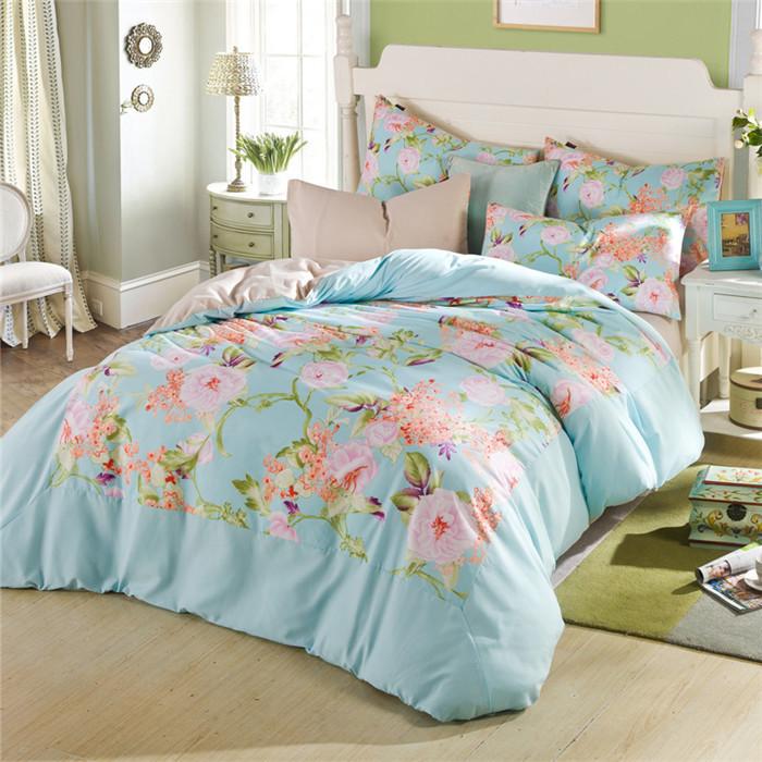 freeshipping cheap designer bedding bed cover king comforter set