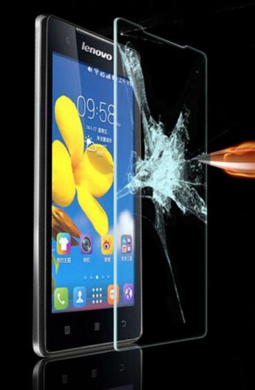 Защитная пленка для мобильных телефонов 9 0,3 H 2,5 D Lenovo Z2 K920