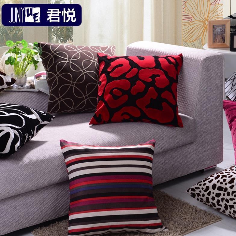 Oreillers hyatt promotion achetez des oreillers hyatt promotionnels sur aliex - Canape lit livraison gratuite ...