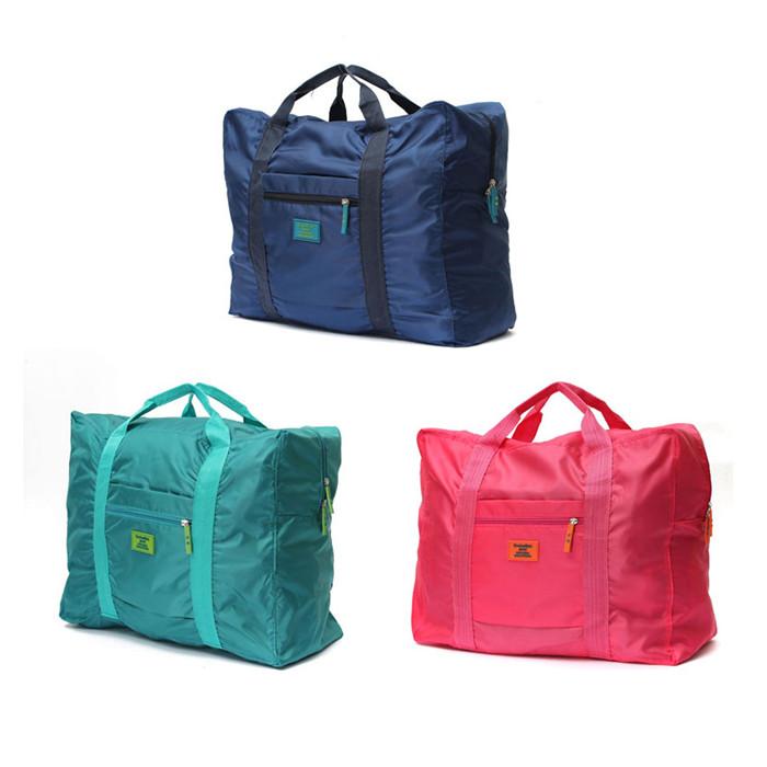 Товары для хранения New Brand 2015 Travel Bag brand new 2015 6 48 288 a154