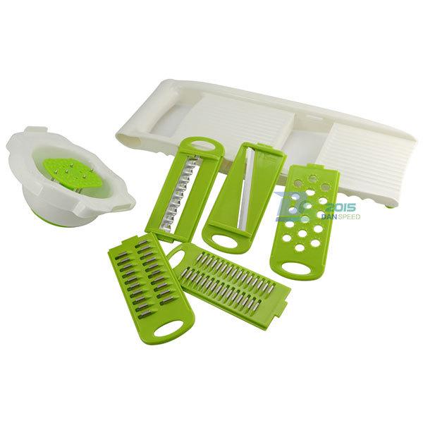 Набор инструментов для кулинарии Other Mandoline #jch KW0439 набор инструментов для кулинарии xml 5pcs 57890
