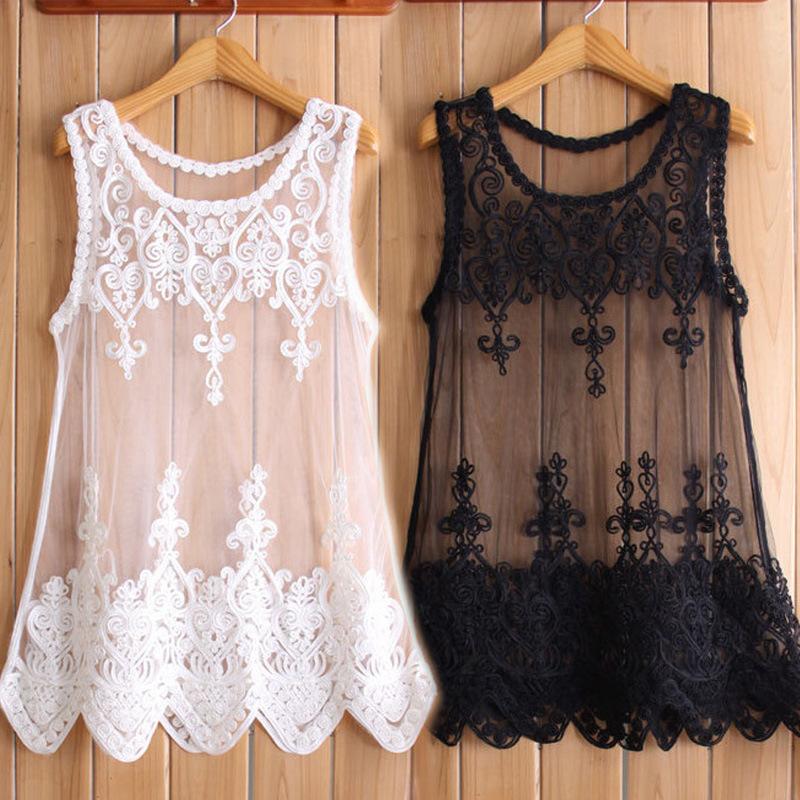 Silk Saree Designs Promotion-Shop for Promotional Silk ...