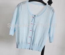 Кардиганы  от Yatoo's Apparel & Accessories для Женщины, материал Белье артикул 32328602783