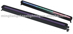 10 mm led wall washer stage lighting with UV color (CL-607B)(China (Mainland))