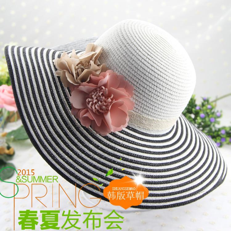 Sun Costume Costume Travel uv Sun Hat