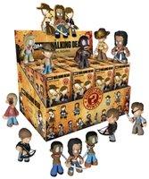 Funko Walking Dead Series 2 Mystery Mini Blind Box Figure