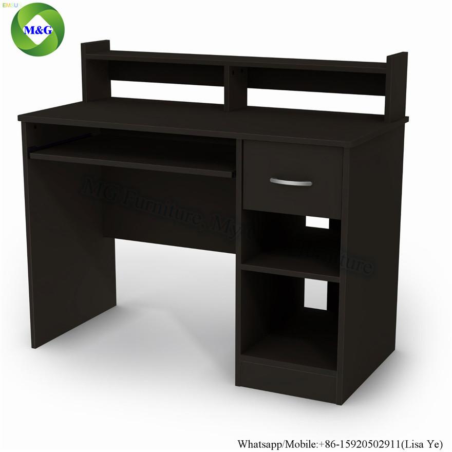 Best-price-ikea-computer-desk.jpg