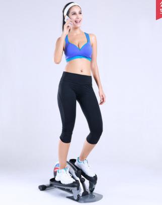 elliptical trainer costco