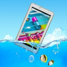 7 inch android tablets pc 1G 4G wifi gps bluetooth fm 2G 3G phone call dual camera dual sim card 1gb 4gb 800*480 lcd 7 tab pc
