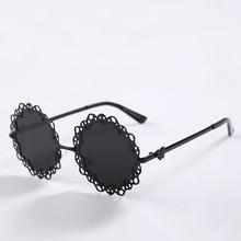 Очки  от Top Max Glasses для Женщины артикул 32328949127