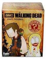 Funko Walking Dead Series1 Mystery Mini Blind Box Figure NEW