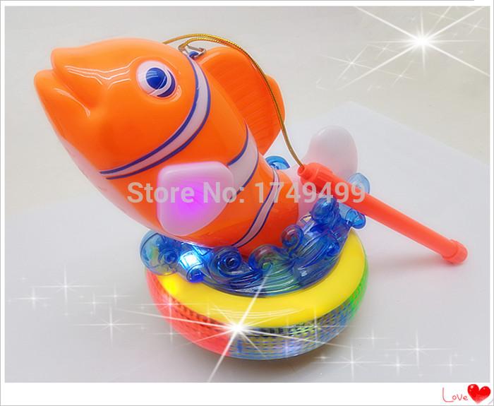 детские игрушки прекрасная