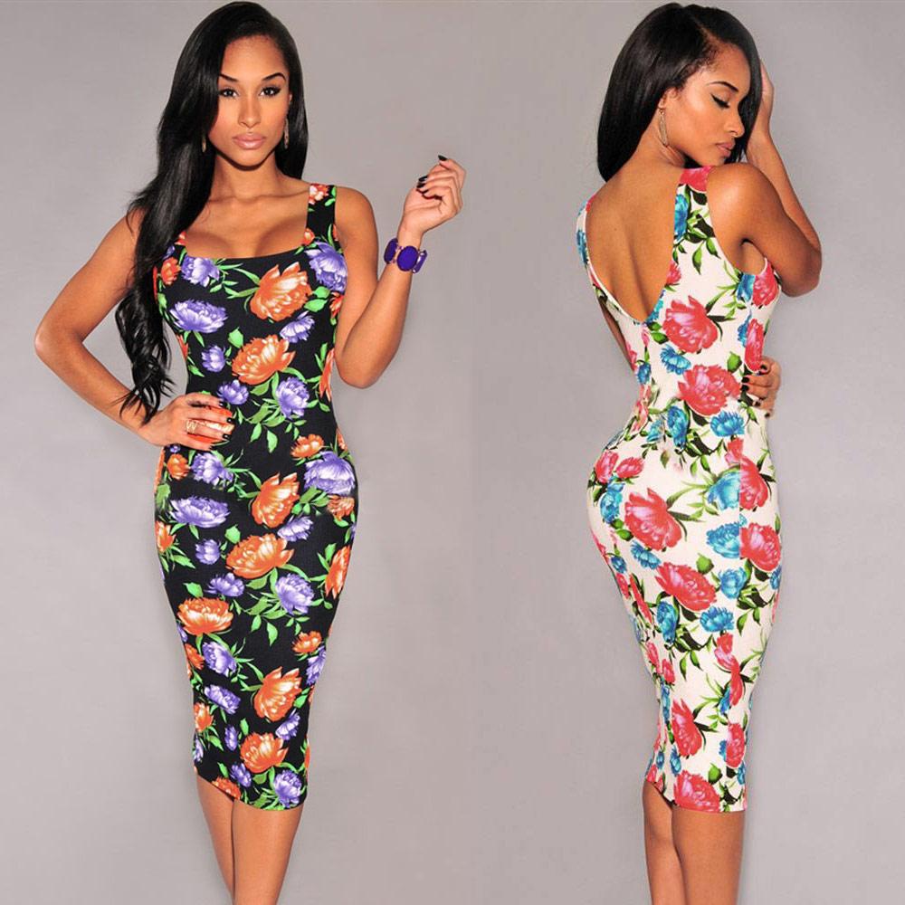 Женское платье Brand new Bodycon Vestidos Roupas Dresses женское платье new brand angelababy doodle vestidos bodycon