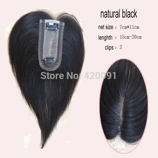 Gal Hair 100% GHT003 gal hair 1 1b 2 4 613 100% 100 ghbh041