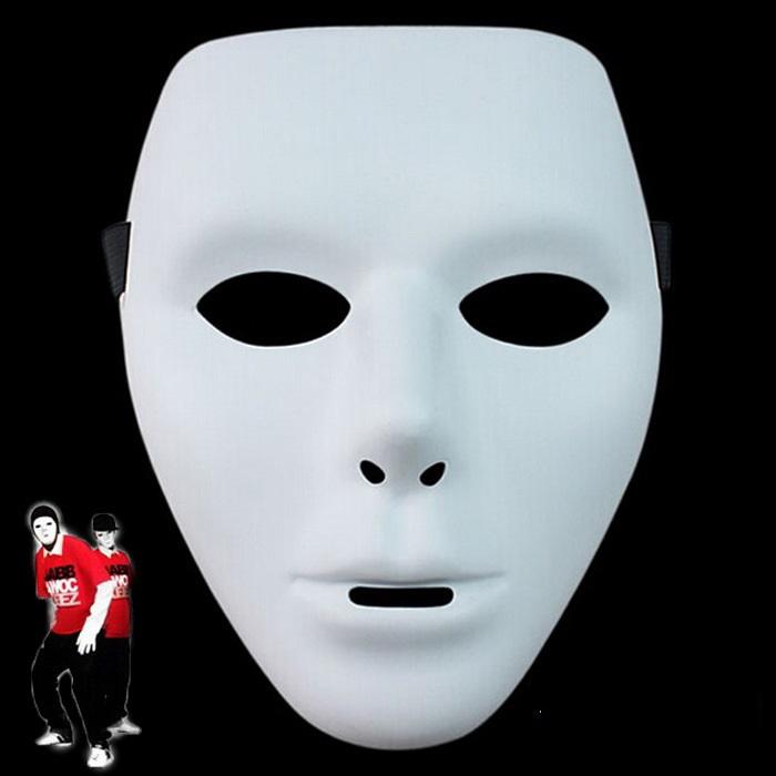 Halloween Movie Mask Halloween Full Mask Head