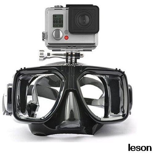 Электроника GoPro HD Hero 2 3 3 + 4
