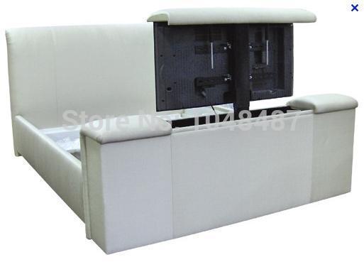 tv lift cabinet ikea energie und baumaschinen. Black Bedroom Furniture Sets. Home Design Ideas