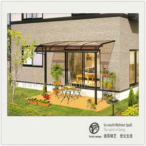Hoge kwaliteit dak prieel koop goedkope dak prieel loten van hoge kwaliteit chinese dak prieel - Van schaduw dak ...