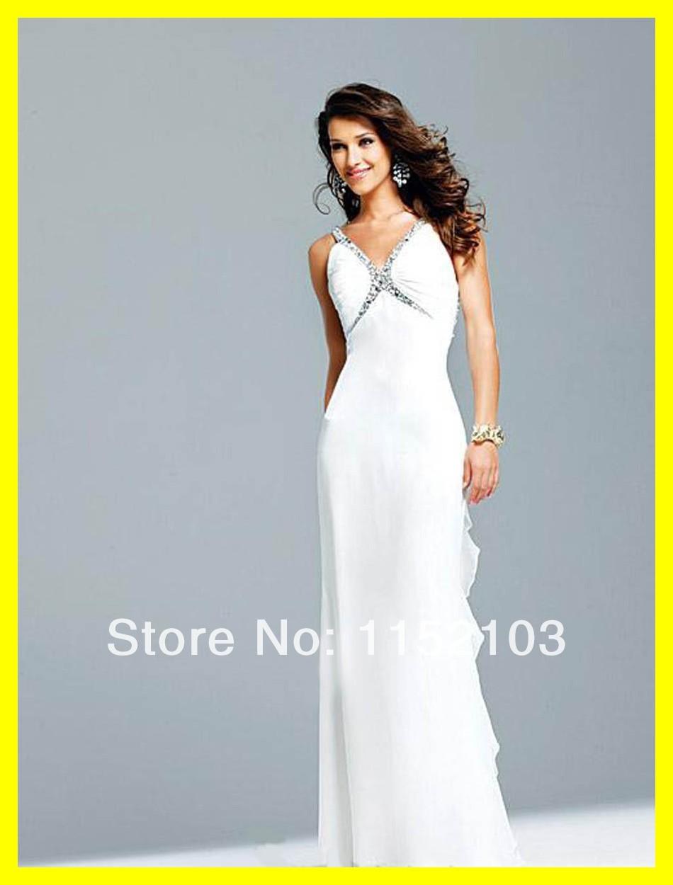 Robe de mariée Boutiques Austin Tx