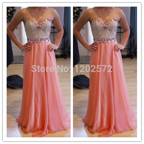 Платье на студенческий бал Brand New 2015 Vestidos /ruched A88 платье на студенческий бал brand new 2015 vestidos ruched a88