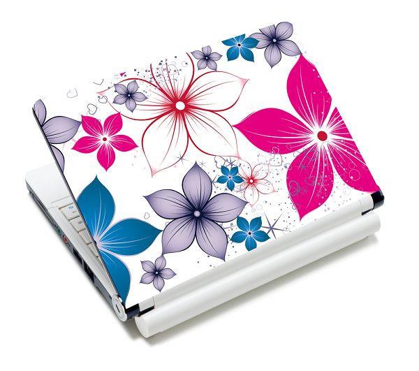 Чехол для ноутбука ST Model 12 12.6 13 13.3 14 14,4 15 15,6 124#