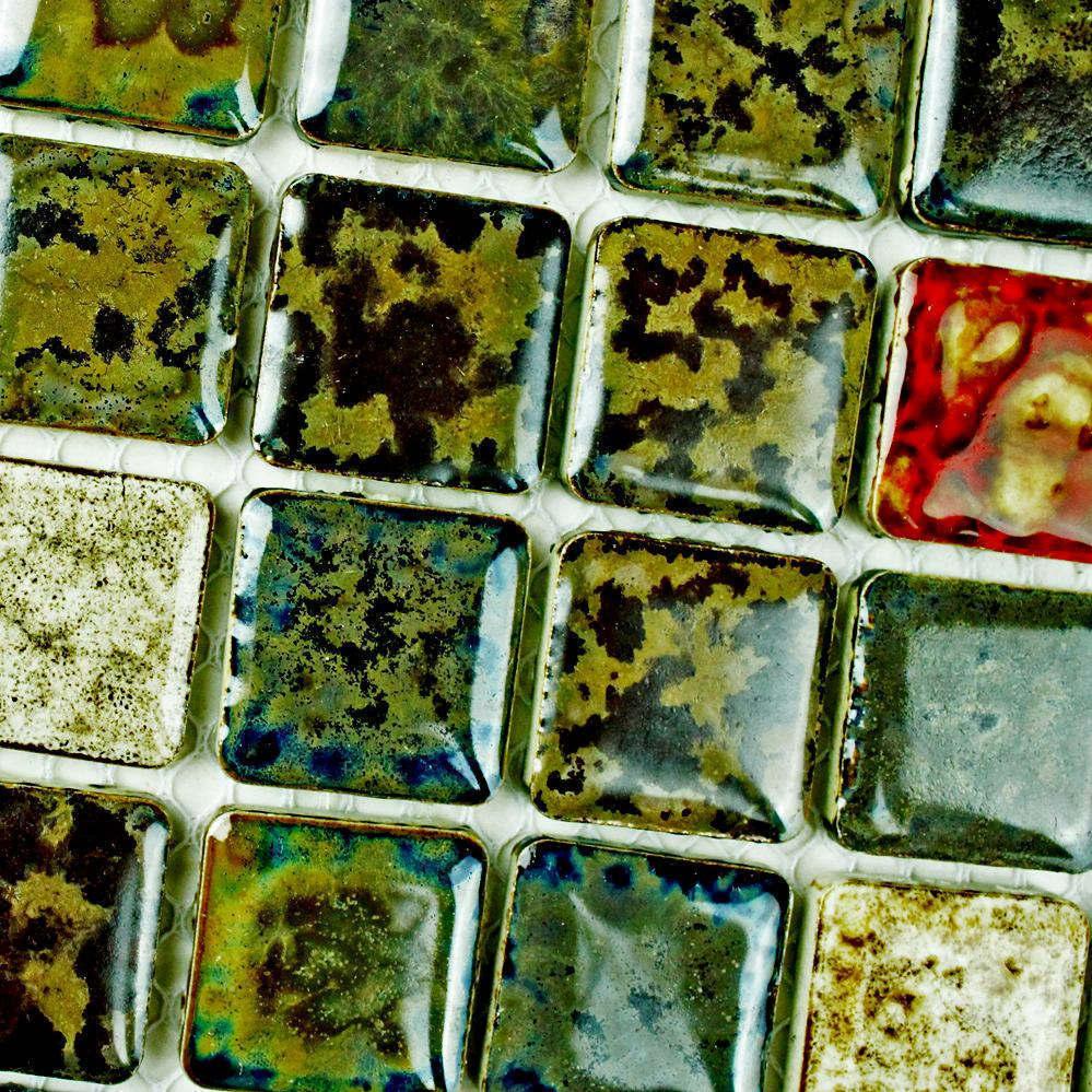 European tile art images caramel arts genuine european dailygadgetfo Gallery